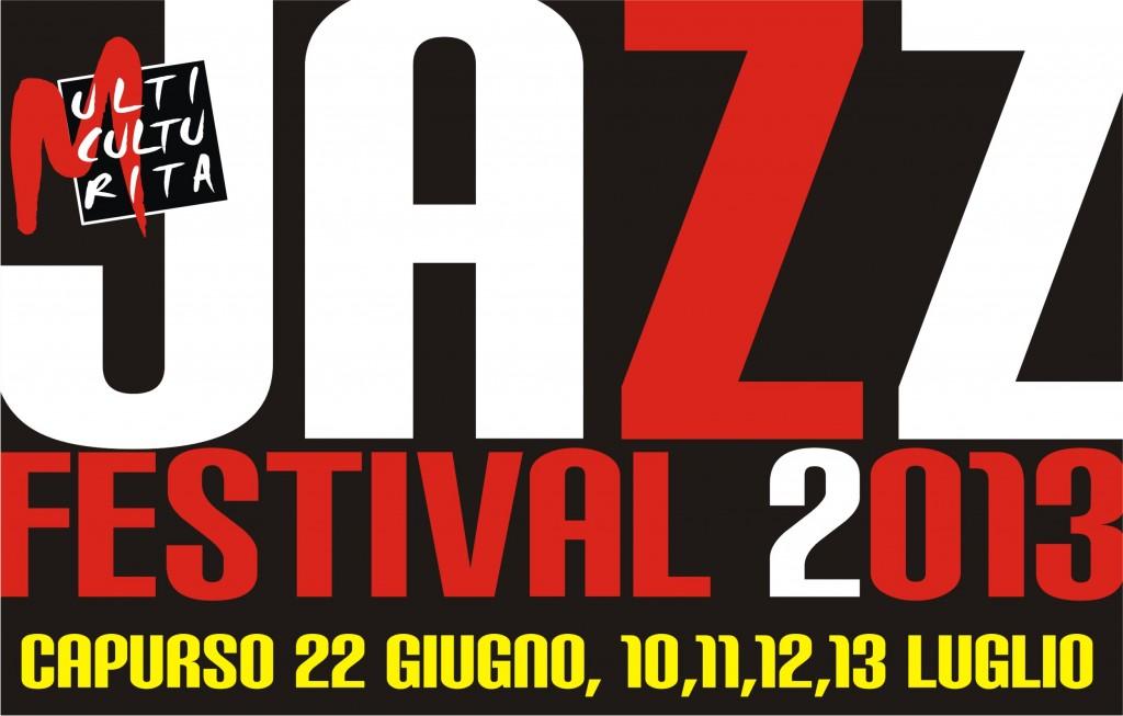 LOGO JAZZ F 2013