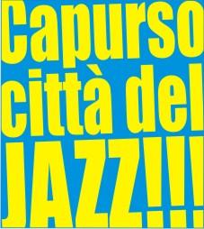 capurso città del jazz