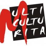 logo multiculturita