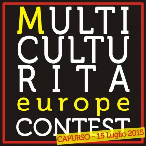 multicucontest2015