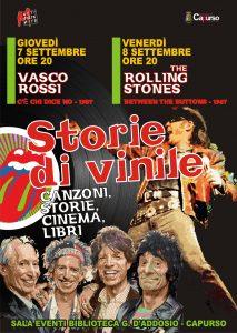 vinile rock festival 1